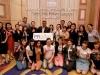 pr-thailand-aec-semina062013-4