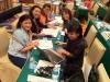prthailand-workshop-3