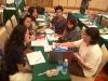 prthailand-workshop-4