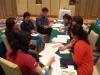 prthailand-workshop-5