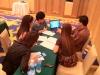 prthailand-workshop-7