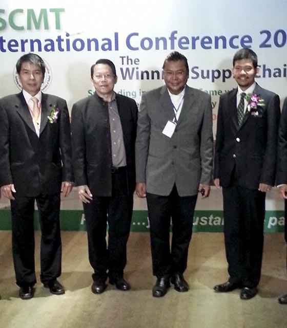 PSCMTInterConference14 -1