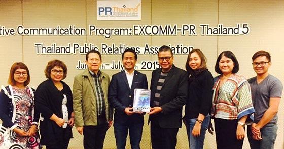 EXCOMM-PRThailand-drphot15-9