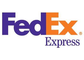 FedEx ประสบปัญหาไวรัลวิดิโออีกครั้ง