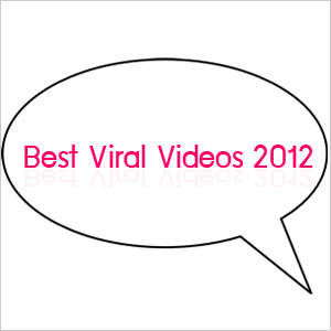 Top 10 Viral Videos จาก Time