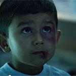 A vaccine for violence แอดโฆษณาดี ๆ จาก Unicef UK