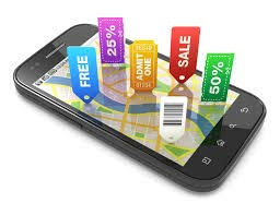 Mobile Marketing Trend 2015