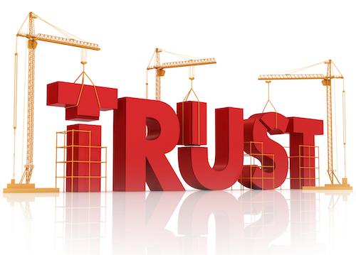 5 ขั้นตอนต่อไปนี้จะช่วยสร้างความน่าเชื่อถือให้กับแบรนด์โดยใช้ Content Marketing