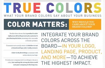 true-colors1