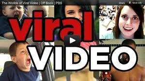 อะไรบ้างที่เป็นส่วนผสมที่ลงตัวจนเกิด Viral Video ?