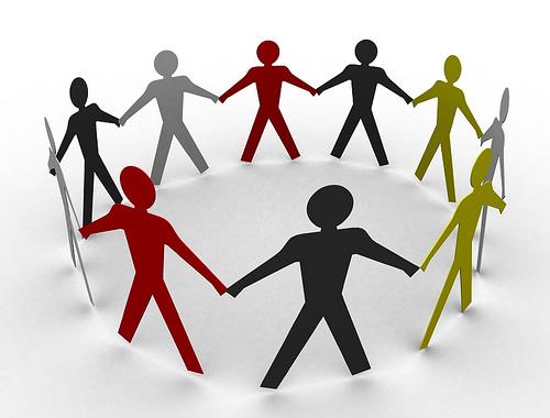 ประโยชน์จากการสร้างความสัมพันธ์ที่ดีกับชุมชน