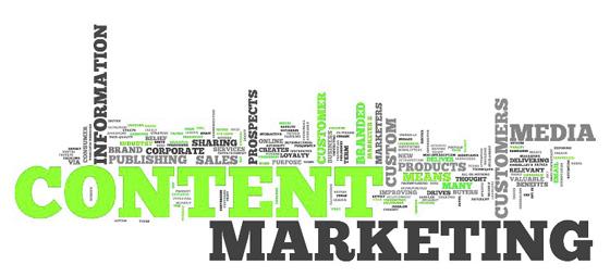 4 ข้อที่ช่วยปรับปรุง Content Marketing