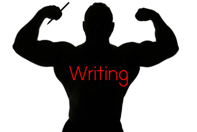 4 ข้อที่จะช่วยฟื้นฟูงานเขียนให้น่าสนใจมากขึ้น