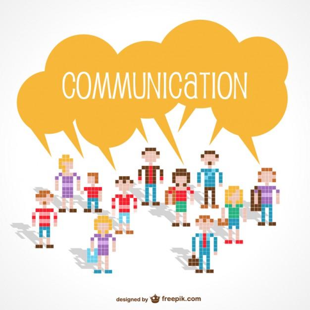 สูตรสำเร็จของการสื่อสารแบรนด์ให้โดนใจผู้บริโภคผ่านช่องทางออนไลน์