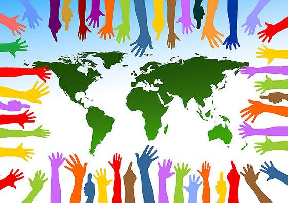 ประโยชน์ขององค์กร จากการดำเนินการชุมชนสัมพันธ์ที่ดี