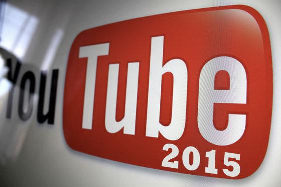10 อันดับวิดิโอที่มียอดวิวสูงสุดของ youtube
